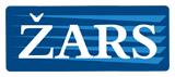 Logo ŽARS